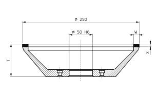 11A2B EWAG250