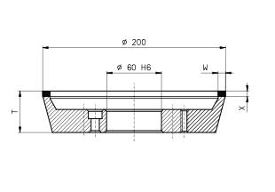 11A2B WIAIDA200